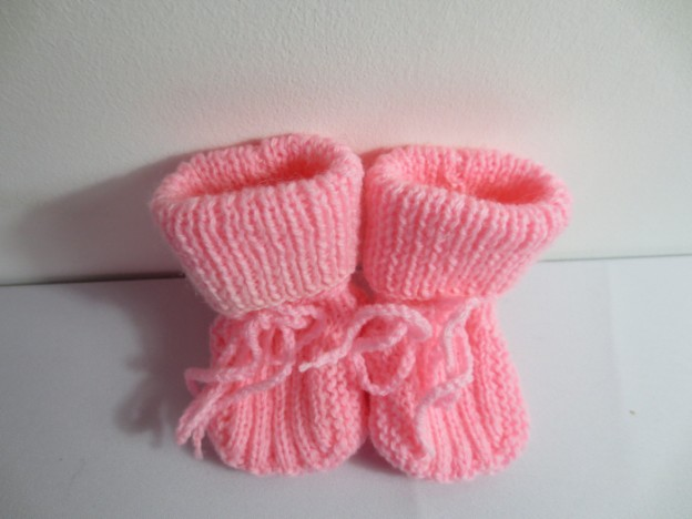 chaussons-rose-15